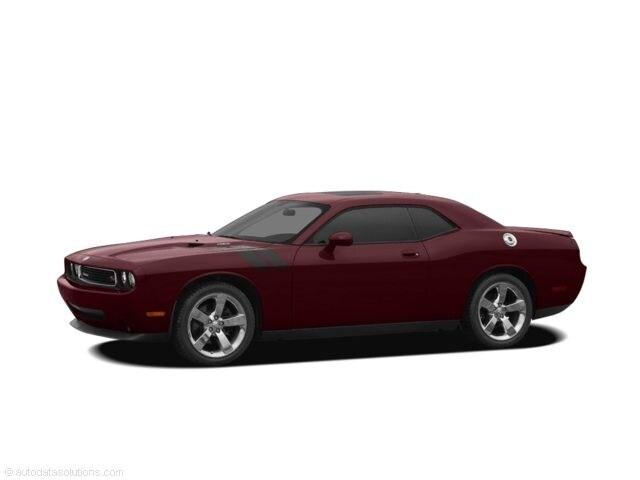 Used Car Dealer in Effingham, IL | Pre-Owned Chrysler, Dodge