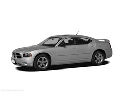 Used Cars for Sale near Lincolnton & Gastonia, NC | Abernethy CJDR