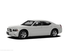 Pre-Owned 2010 Dodge Charger SXT Sedan for sale in Easley, SC