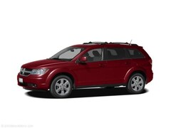 Used vehicles 2010 Dodge Journey SXT FWD  SXT 3D4PG5FV6AT236444 for sale near you in Peoria, AZ