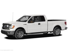 Used 2010 Ford F-150 SVT Raptor Truck Super Cab for sale near Salt Lake City