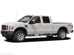 Used 2010 Ford F-250 Truck Crew Cab 1FTSW2BR0AEA36788 for Sale in Lewisville, TX