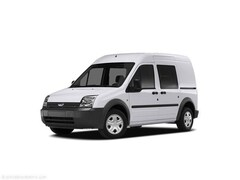 Used Vehicles for sale 2010 Ford Transit Connect Wagon XLT Mini-van, Passenger in West Chicago, IL