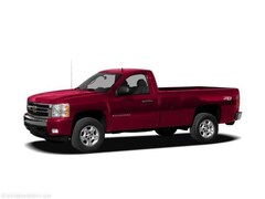 Used Vehicls for sale 2010 GMC Sierra 1500 4WD Crew Cab 143.5 SLE Truck 3GTRKVE34AG118356 in South St Paul, MN