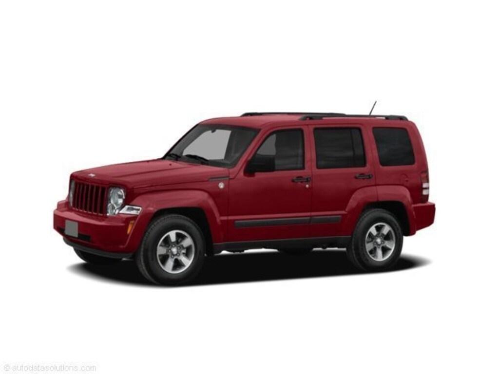 casebere chrysler dodge jeep ram