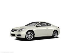 2010 Nissan Altima for sale in Southaven, MS