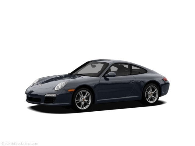 used 2010 porsche 911 for sale in fort collins vin wp0aa2a92as706127 ed carroll vw