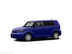 2010 Scion xB Release Series 7.0 Wagon