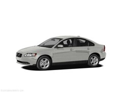 Used 2010 Volvo S40 YV1382MS1A2489828 in Chicago