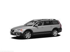 Pre-Owned 2010 Volvo XC70 3.2 Wagon YV4982BZ7A1079862 for Sale in Winter Park, FL