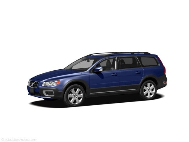 Volvo Of Charlottesville >> Used Car Dealer In Charlottesville Va Pre Owned Volvo