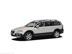 Used Vehicles for sale 2010 Volvo XC70 3.2 Wagon in Reading, PA