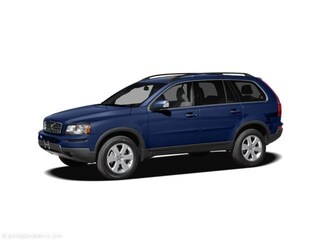 Pre-Owned 2010 Volvo XC90 3.2 SUV YV4982CY1A1566495 for Sale in Greensboro
