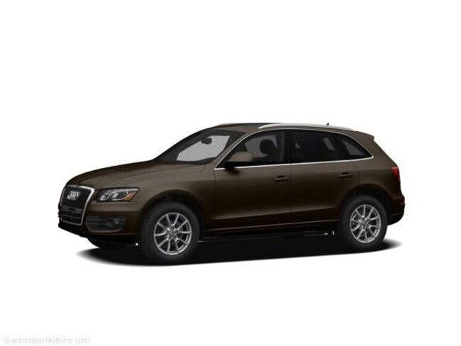 Used Audi Q For Sale Bloomington VINWADKAFPBA - Audi bloomington in
