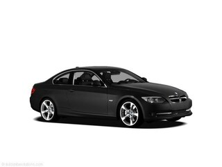Used 2011 BMW 328i Coupe Philadelphia