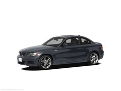 Used 2011 BMW 128i Coupe for sale in Clearwater
