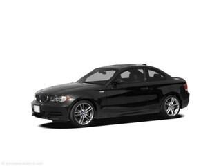 Used 2011 BMW 128i Coupe in Studio City near LA