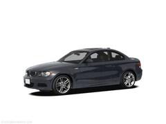 2011 BMW 128i Coupe