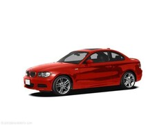 Used vehicles 2011 BMW 135i Coupe for sale near you in Milwaukee, WI