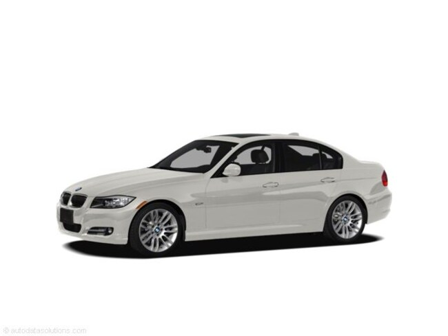 DYNAMIC_PREF_LABEL_AUTO_USED_DETAILS_INVENTORY_DETAIL1_ALTATTRIBUTEBEFORE 2011 BMW 335d Sedan DYNAMIC_PREF_LABEL_AUTO_USED_DETAILS_INVENTORY_DETAIL1_ALTATTRIBUTEAFTER