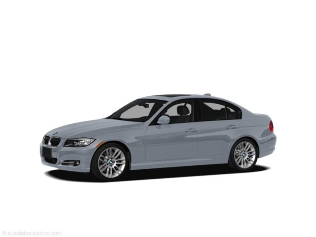 Bmw 335d For Sale >> Used 2011 Bmw 335d For Sale In Burlington Nc Near Mebane Elon Graham Nc Vin Wbapn7c58ba950665