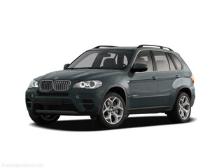 used 2011 BMW SAV for sale in new york