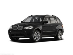 Used 2011 BMW X5 xDrive35i Premium SAV in Doylestown, PA