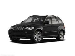 2011 BMW X5 xDrive35i Premium SAV