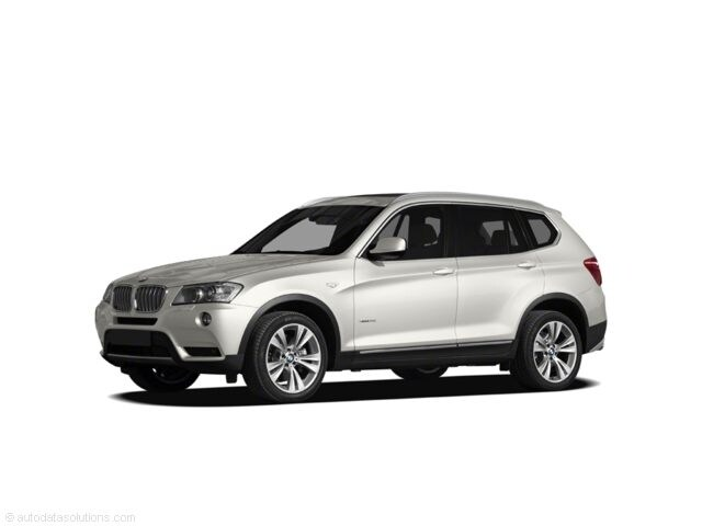 Dreyer And Reinbold Bmw >> Used Bmws For Sale Dreyer Reinbold Bmw North In Indianapolis