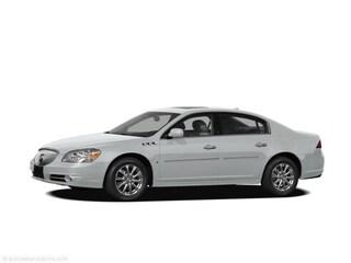2011 Buick Lucerne CXL Premium Sedan for sale in Columbia, SC