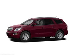 2011 Buick Enclave CX SUV for sale near Dayton