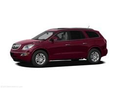 2011 Buick Enclave CX SUV for sale near Dayton