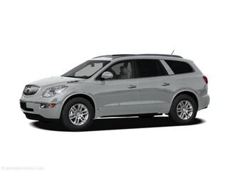 2011 Buick Enclave 1XL SUV