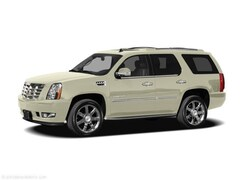 Used Vehicels for sale 2011 Cadillac Escalade Luxury 2WD  Luxury 1GYS3BEFXBR401766 in Del Rio, TX