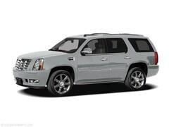 Used Vehicels for sale 2011 Cadillac Escalade Premium SUV in Del Rio, TX