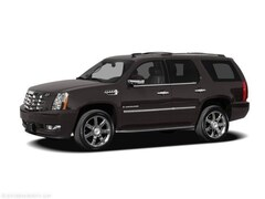 2011 Cadillac Escalade Premium SUV