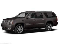 2011 Cadillac Escalade ESV Premium AWD Premium  SUV
