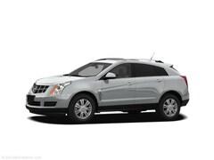 Used 2011 Cadillac SRX FWD  Base under $10,000 for Sale in Daytona