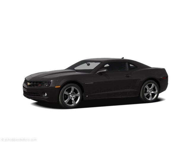 Pre-Owned Inventory | Marmie Auto Group