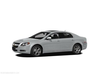 bargain 2011 Chevrolet Malibu 1LT W/Bluetooth Sedan for sale in Landsdale