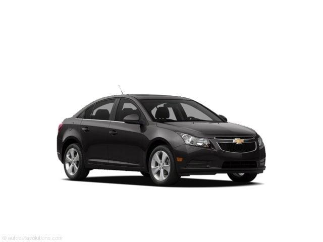 Used Car Dealer & Used Car Loans Near Macon, GA at