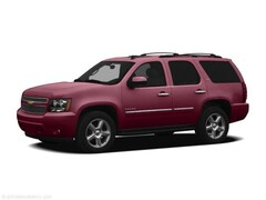 Used 2011 Chevrolet Tahoe for sale in Southaven, MS