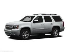 2011 Chevrolet Tahoe LT1 SUV