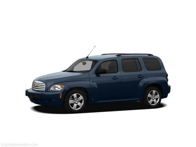Used Cars Cleveland >> Metro Toyota Used Inventory Brook Park Oh