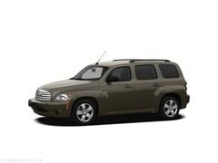 2011 Chevrolet HHR LT LT  Wagon w/1LT