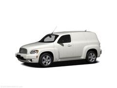 2011 Chevrolet HHR Panel LS SUV