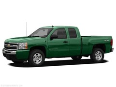2011 Chevrolet Silverado 1500 LT Truck Extended Cab for sale Delaware | Newark & Wilmington