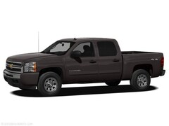 Used 2011 Chevrolet CC10543 Work Truck Truck for sale in Springfield, IL