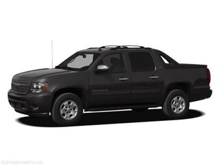 2011 Chevrolet Avalanche 1500 LT1 Truck for sale in Pittsburgh, PA