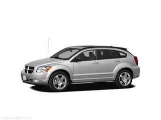 Used 2011 Dodge Caliber Heat HB Heat for sale in Lakewood CO